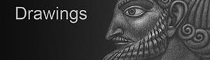 Drawings-baner-75-300